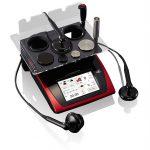 ラジオスティム(高周波温熱機器)なら治療実績の多い当院にお任せ下さい!